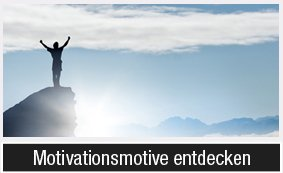 Motivationsbilder