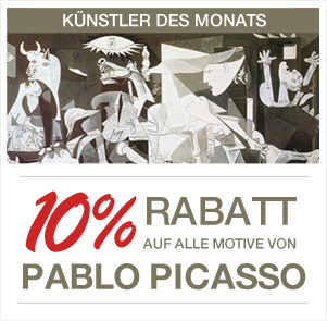 10 Auf Alle Bilder Von Pablo Picasso