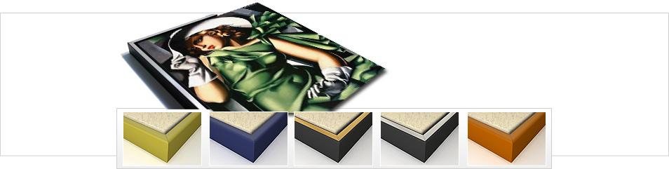 leinwandbilder kaufen art galerie. Black Bedroom Furniture Sets. Home Design Ideas