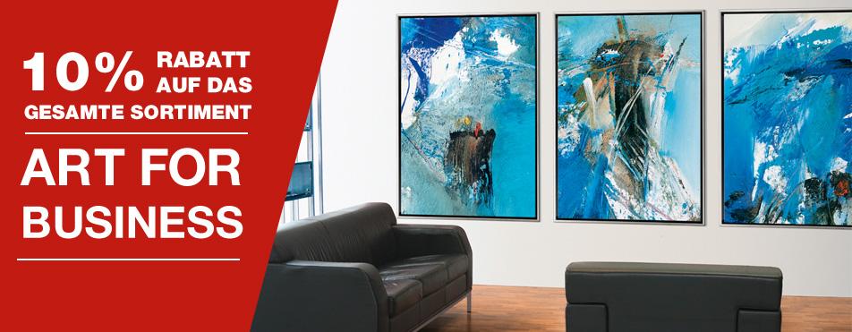 Bürobilder Bei Art Galerie